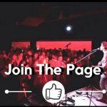 Join Chris' Facebook page - www.facebook.com/christavener
